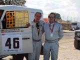 2006 - Rali TT Castelo Branco