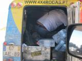 20091002-ixus75-5237.jpg