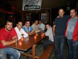 2010 - PTC Trancoso