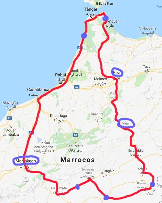 marrocos-8noites.jpg