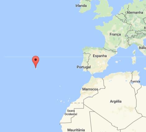 Venha conhecer esta esmeralda em bruto no seu jipe 4x4. O que propomos é um Tour pela ilha de S. Miguel por caminhos de terra com paisagem Atlântica sem igual