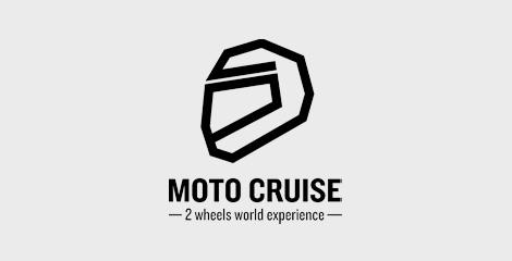 Motocruise