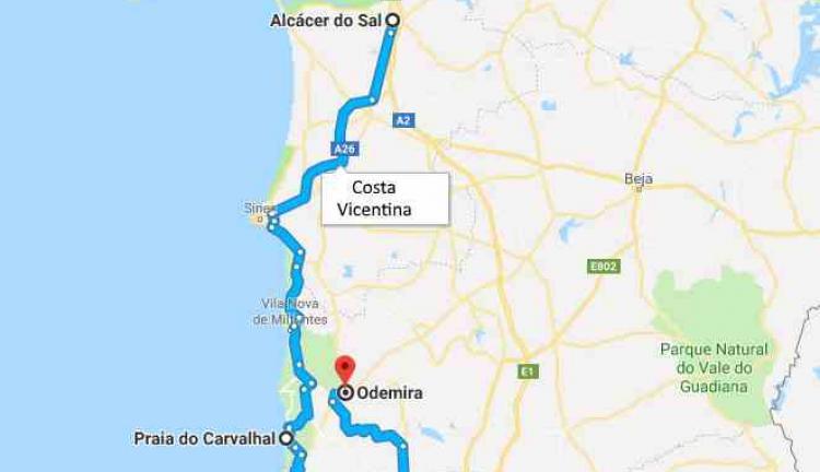 costavicentina-mapa.jpg