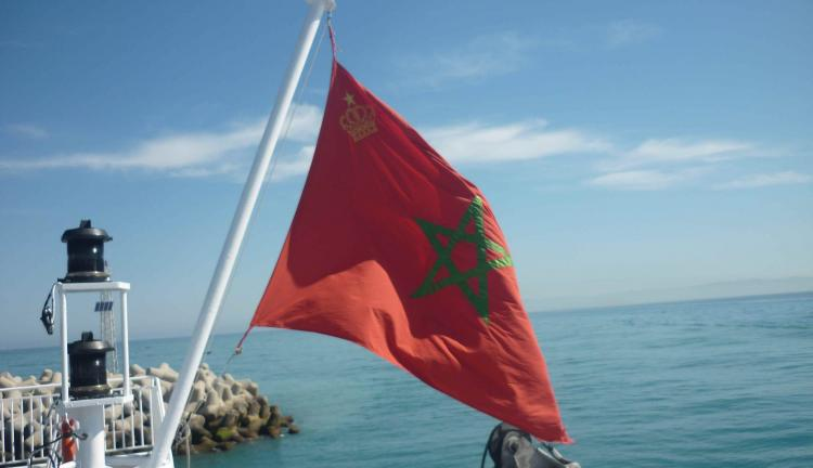 Expedições Marrocos Personalizadas